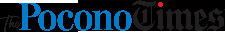 The Pocono Times