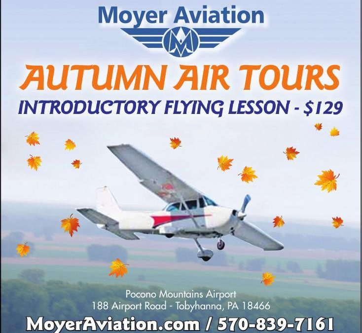 Moyer Aviation